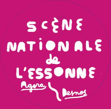 L'Agora - Scène Nationale de l'Essonne