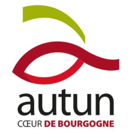 Théâtre Municipal d'Autun