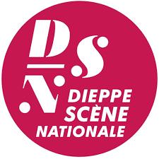 DSN - Dieppe Scène Nationale