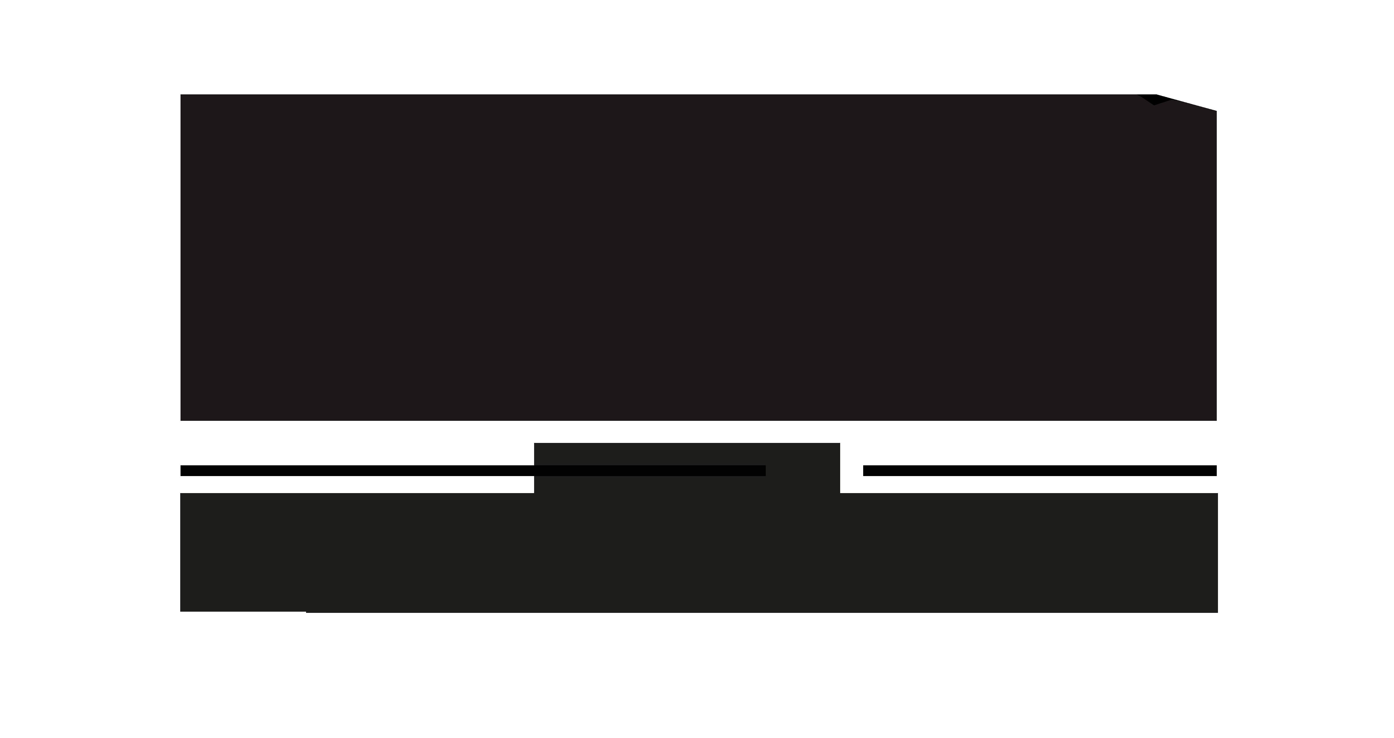 Le Forum- Frejus