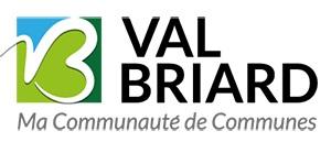 Théâtre de Val Briard