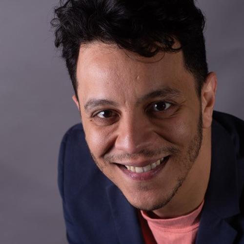 Ahmed Kadri