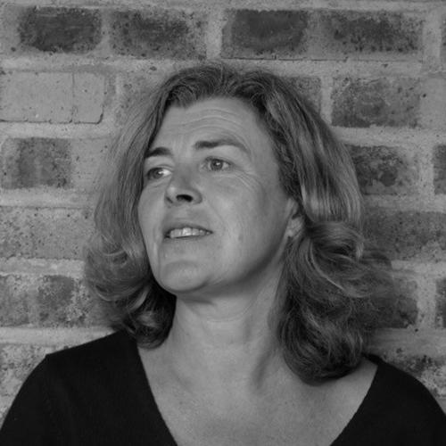 Anne-Sophie Boulan