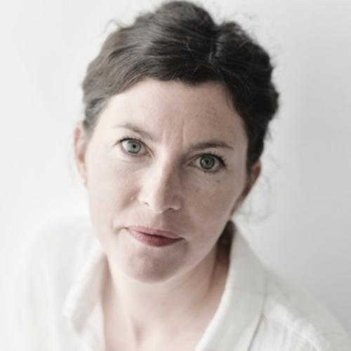 Aurélie Edeline