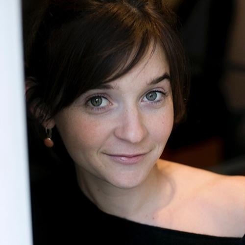Marie Petiot