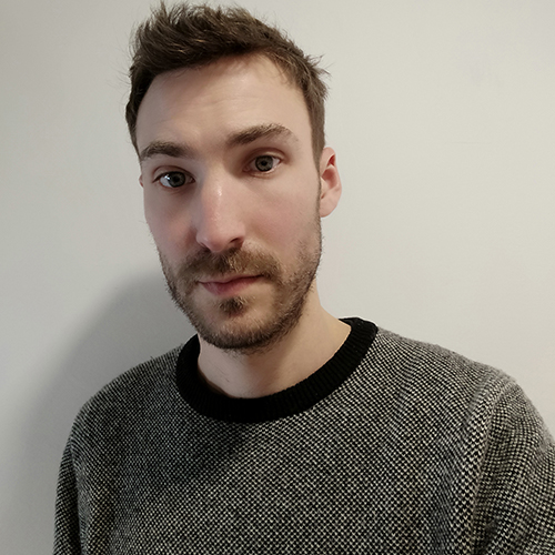 Matthieu Leclere