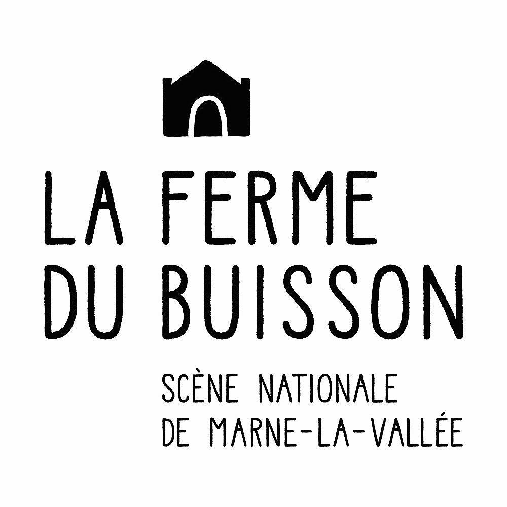 La Ferme Du Buisson (Scène nationale - Centre d'art - Cinémal)