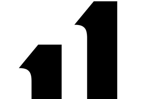 11·AVIGNON (Festival Off)